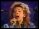 Marie Fredriksson - Den bästa dagen - dailyroxette