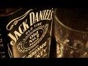 Jack Daniels Мегазаводы Документальные фильмы National Geographic