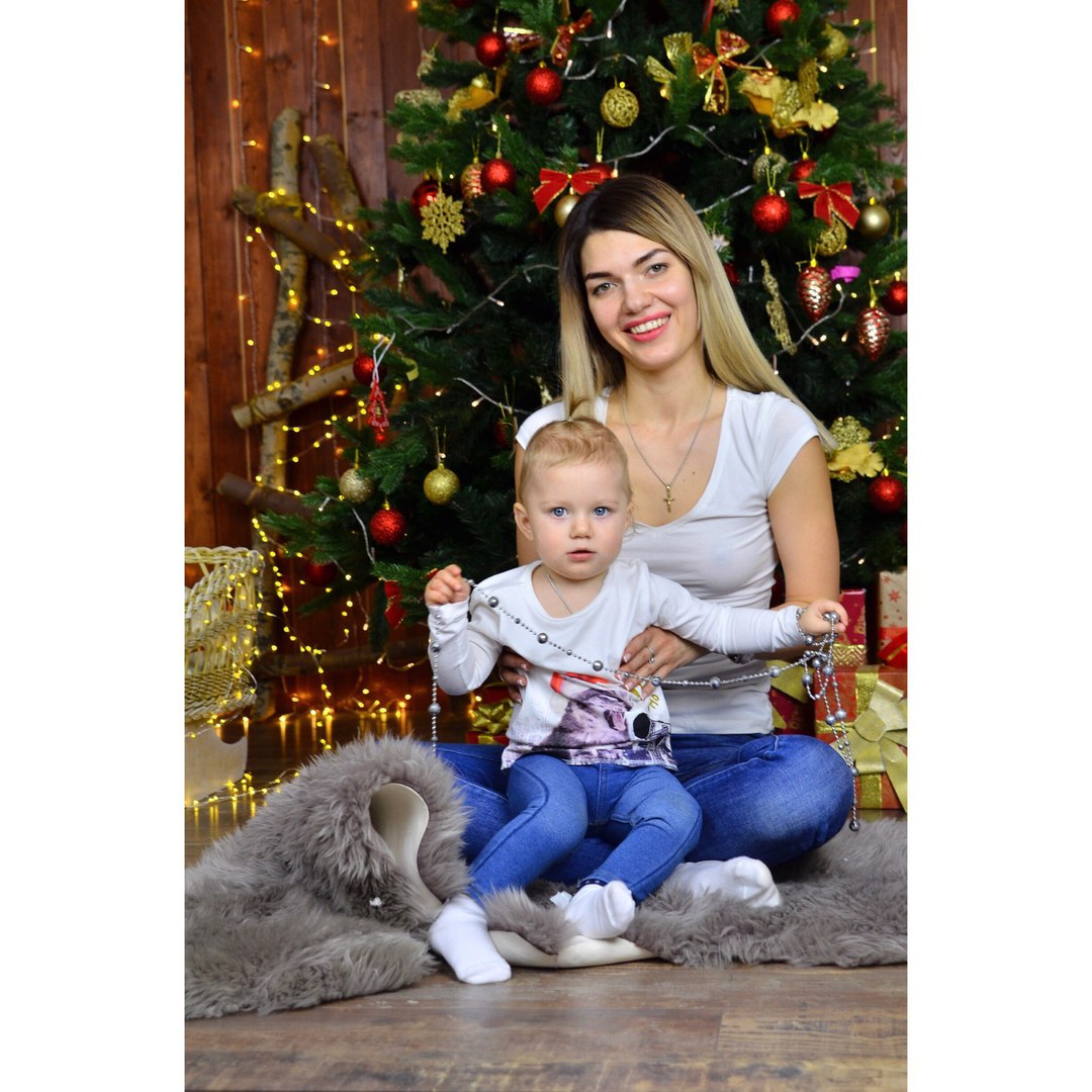 Евгения Заруцкая, Волгоград - фото №3
