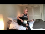 Aly Fila with Emma Hewitt - You I (Acoustic)