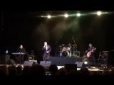 Концерт Андрей Бандера