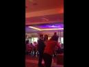 Танец молодых 😻💍😍😍😍💍💍