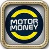 MotorMoney