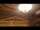 Вид сверху на Národní divadlo
