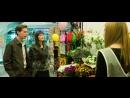 Лабиринты любви 2016 WEB-DLRip 720p