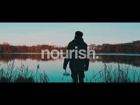 Aidan beach walks at 2am feat mandu official music video