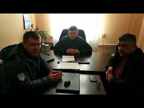 Авто Евро Сила! 2018 Анонс Спільний Рейд Укртрансбезпека Київщина
