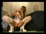 Best_of_Squirt_CD1of2_LaChiEnnE_(1h50_Gush_Orgasm_Piss_Female_Ejaculation)