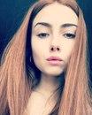 Виктория Уварова фото #25