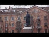 Северодвинск (2011-2013) под музыку Северодвинс - Всё как всегда (NEW). Picrol