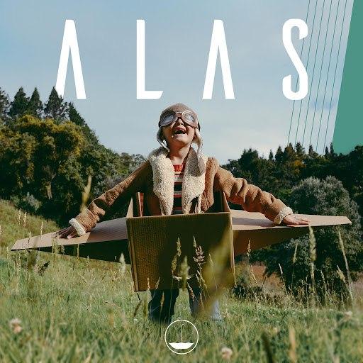Rain альбом Alas