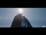 Andrés Cepeda - Te Voy a Amar (Video Oficial)