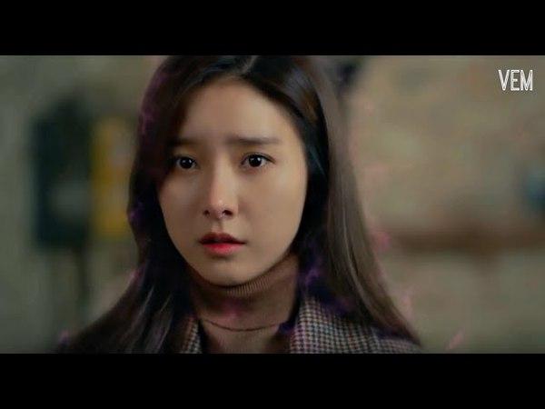 [MV] Jung Jin Woo(정진우)- It's Strange(이상해 맘상해) (That Man Oh Soo OST Part 4)