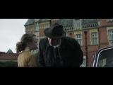 RUS DUB | Трейлер фильма «Скрюченный домишко — Crooked House». 2017.