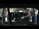 Начало производства Datsun on-DO