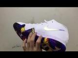 #Nike #Kyrie #Найк