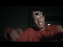 Dope D.O.D. - Smash feat. DJ Paul K.O.M.