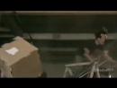 Уникальные трюки для фильма Онг Бак Боец Tony Jaa.mpg - YouTube