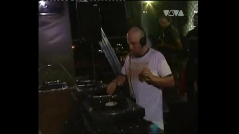 Loveparade 2006 - Westbam