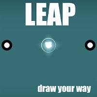 Скачать Leap