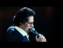 El_Cantante_-_Marc_Anthony_HD_1080p_Video_Oficial(