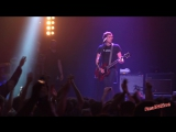 5 THE SUBWAYS - Rock'n'roll queen &amp At 1 AM (Moscow, Izvestia Hall, 05.09.15)