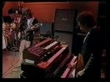 Mick Taylor &amp Jack Bruce - Band intro &amp Spirit