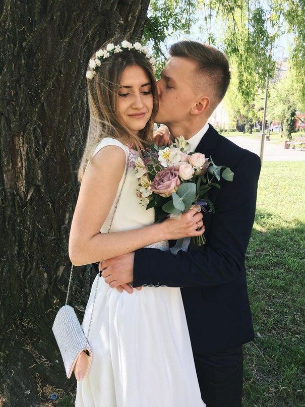 Тарас Вовк   Тернополь