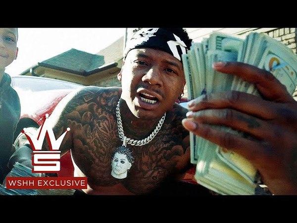 Moneybagg Yo Beo Lil Kenny Uhh Oh (WSHH Exclusive - Official Music Video) » Freewka.com - Смотреть онлайн в хорощем качестве