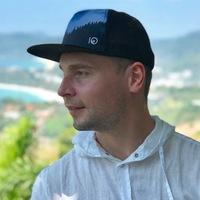 Виталий Попов фото