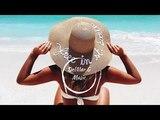 Studio Deep ft. Cotry - Over &amp Over (Juloboy Remix)