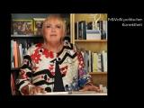 Claudi Roth mag