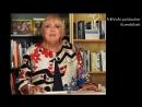 Claudi Roth mag´s BUNT! Perfekte Unterhaltung - 11 von 10 Punkten ;-)