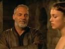 Дочь Робин Гуда Принцесса воров Princess of Thieves 2001 Трейлер