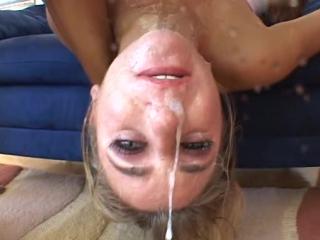 Terry nova pics big boob studies