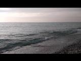 Февральское Черное море, Новофёдоровка