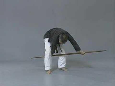 Bo Flexability