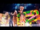 Блестящие Arash Восточные сказки Золотой Граммофон 2006
