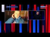 Новости на «Россия 24»  •  Страшная ночь в Кемерове: версии и подробности пожара в ТЦ