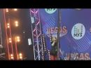 Группа вирус Москва вегас на кашире 18 02 2018