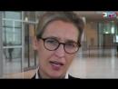 Mia, Maria Mireille_ Der Wahnsinn muss ein Ende haben! - Alice Weidel - AfD-Fraktion im Bundestag 720p_30fps_H264-192kbit_AAC