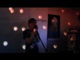 PLATON MOROZOV - FEAR (STIRKA LIVE 13/12/17)