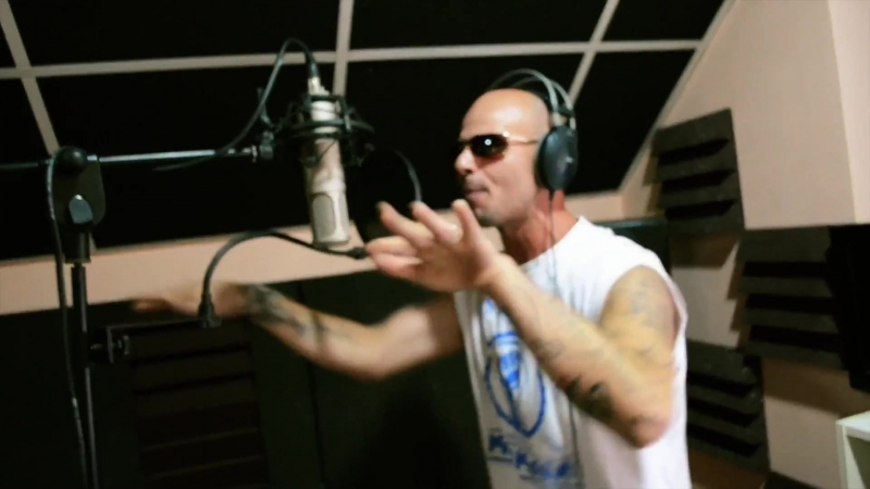 PINO, LISANE con DJ RUNE - RUNNING