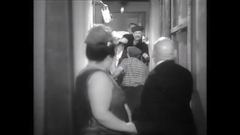 Musikstadt Berlin- 1941-43, Paul Lincke - Theo Lingen -Wunschkonzert - M. Rökk - 1940-42 footage
