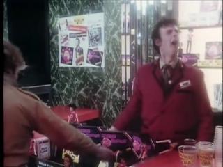 Sex pistols - who killed bambi - tenpole tudor