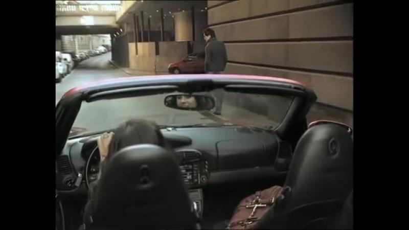 Дима Билан - Невозможное возможно - 360HD - [ VKlipe.com ].mp4