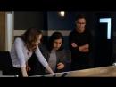 The.Flash.S04E10.720p.HDTV.ColdFilm