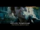 Limitless 2011 Области тьмы на английском с субтитрами ruseng