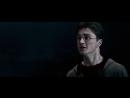 Смерть Сириуса - Гарри Поттер и Орден Феникса💔