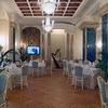 Ресторан Ривьера ::: Restaurant Riviere